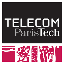 Telecom Paris-Tech